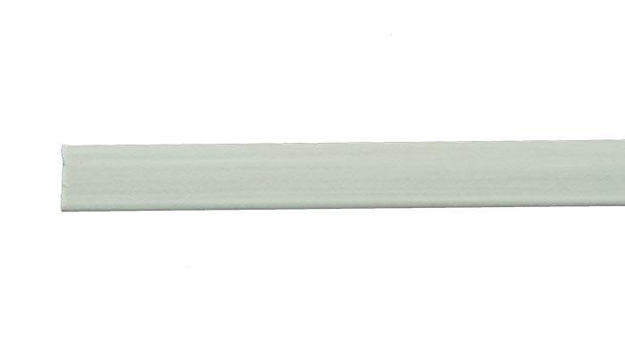 Latta bredd 15mm längd 2m