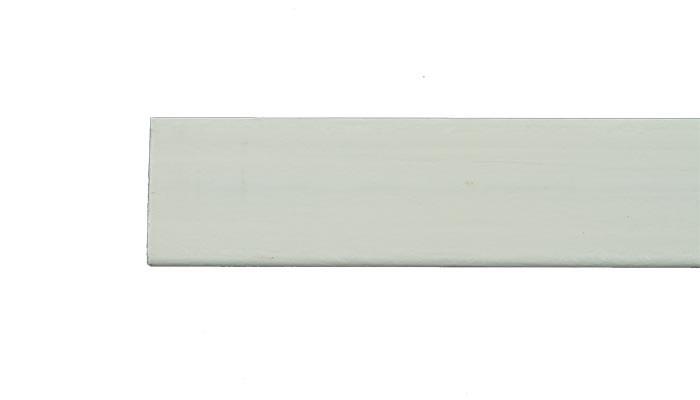 Latta bredd 30mm längd 2m