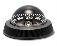 Silva 85 Regatta kompass