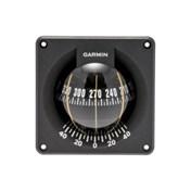 Silva 100B/H Skottkompass