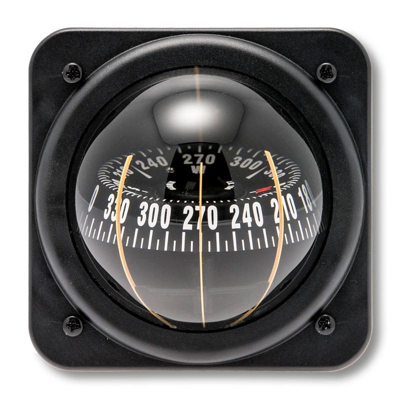 Silva 100P Skottkompass