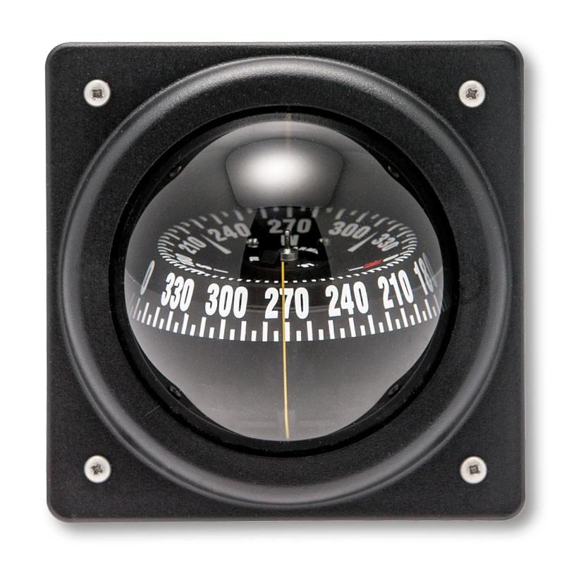 Silva 70P. Skottkompass