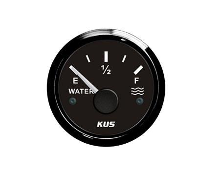 KUS Vattentanksmätare 0-190ohm