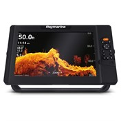 Raymarine Element S 12tum Wi-Fi