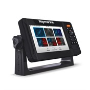 Raymarine Element S 7tum Wi-Fi