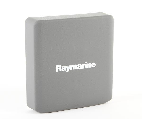 Raymarine ST60+ Instrumentskydd