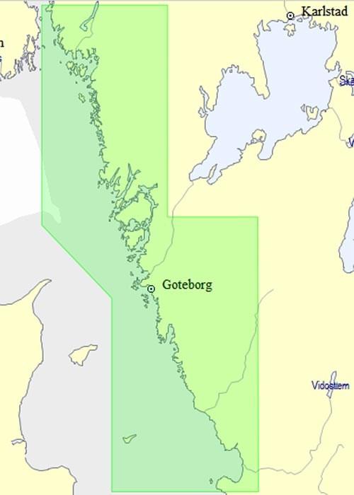 C-Map Max L. Höganäs-Fredri