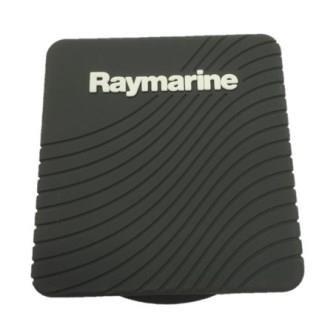 Raymarine Solskydd i50/i60/i70/i70s/p70/p70s