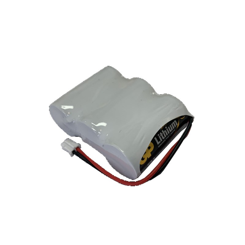 NorthTracker batteri Scout