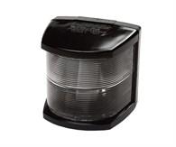 Lanterna Hella 2984 topp/Motor