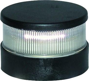 Aqua Signal 34 LED ankar lanterna