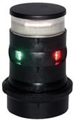 Aqua Signal 34 LED kombi lanterna