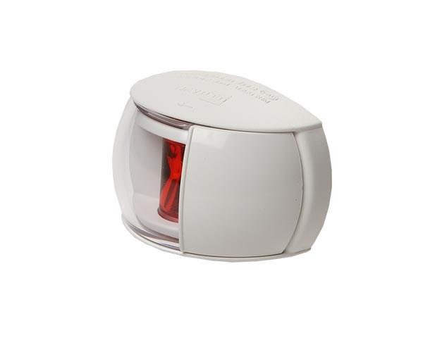 Lanterna Hella LED compact babord