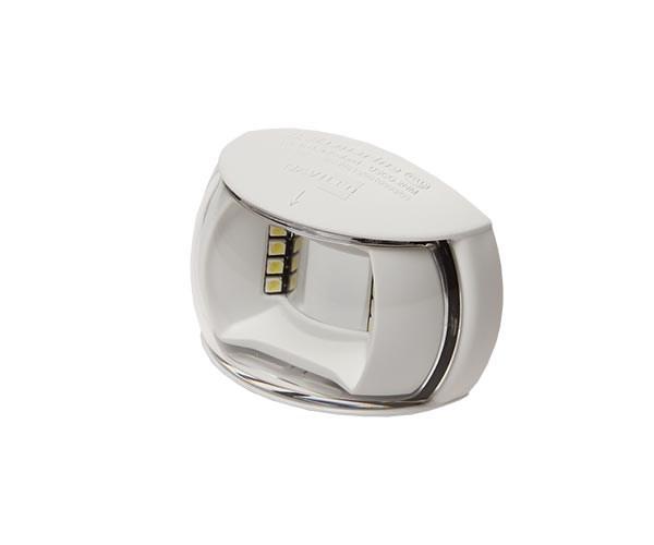 Lanterna Hella LED Compact akter