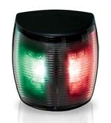 Lanterna Hella LED Pro kombi