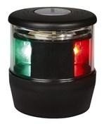 Lanterna Hella LED trefärgs