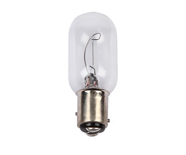 Lanternglödlampa 25W, 12V, 30CD