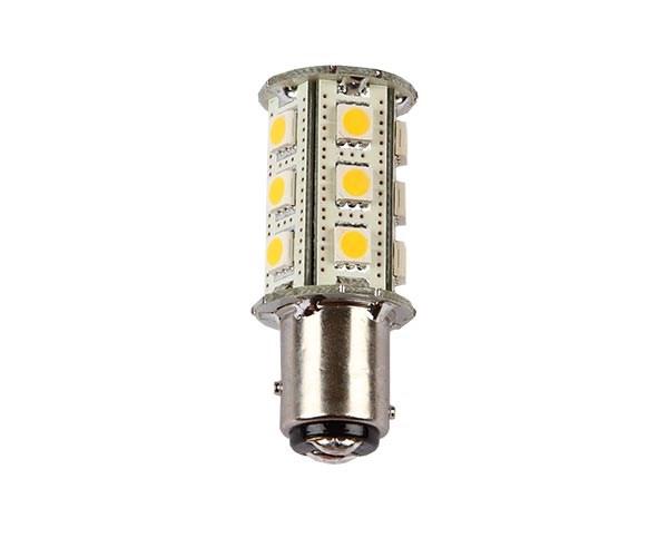 Båtsystem Lanternlampa LED