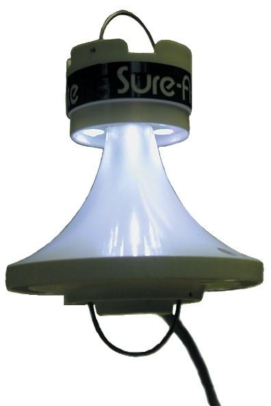 Sure-A-Lite Ankarmarkör LED