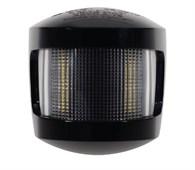 Lanterna LED Topp Svart 2NM liten