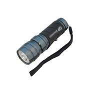 Ficklampa, LED, 5w, 150 lumen