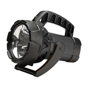 Strålkastare Laddningsbar LED