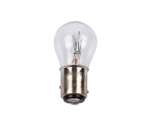 Glödlampa BA15D 5/20W