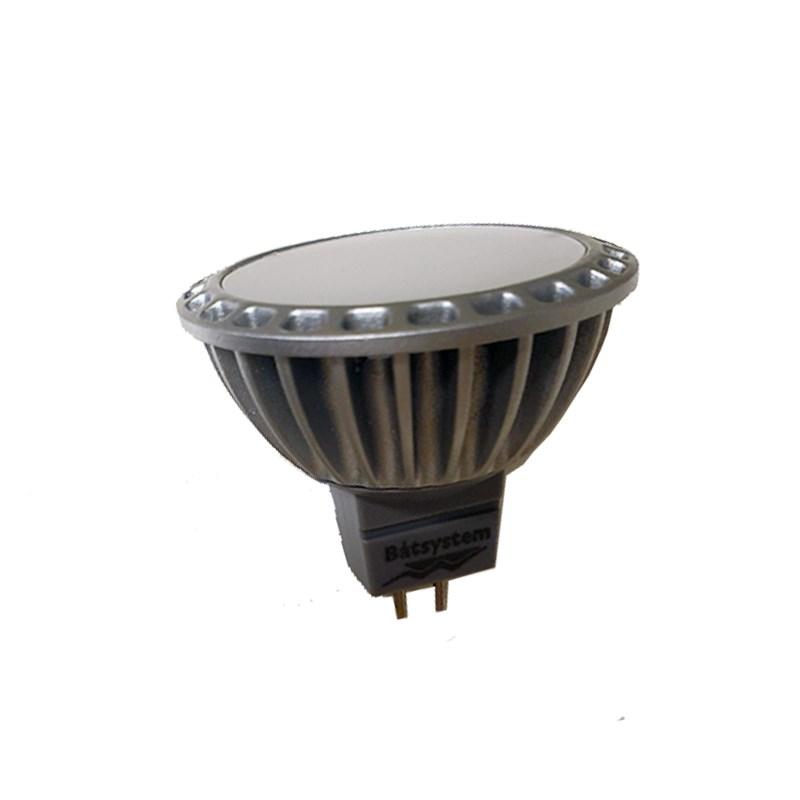 Båtsystem Insats LED