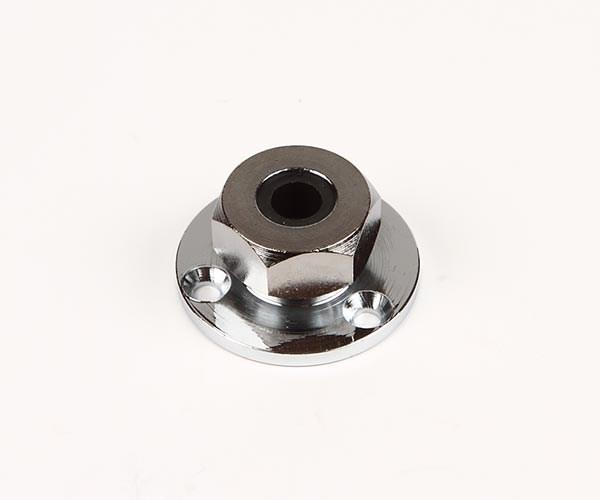 Kabelgenomföring hål 6-10mm