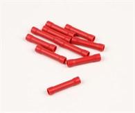 Skarvhylsa 0.5-1mm2 10st