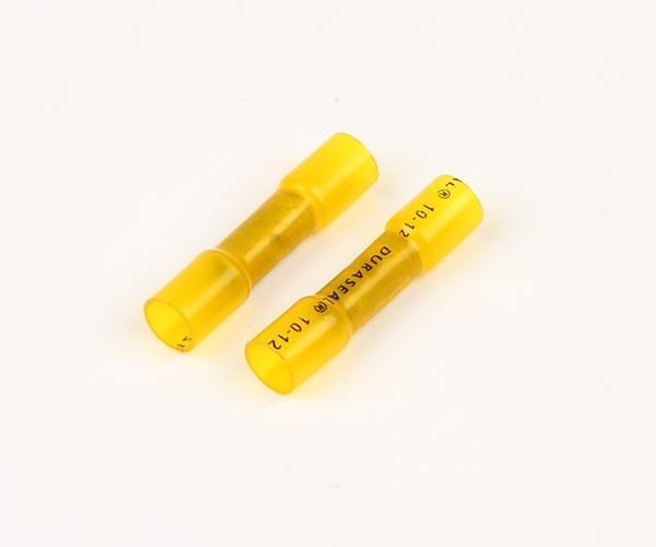 Skarvhylsa tät 2.5-6mm2 FP=4