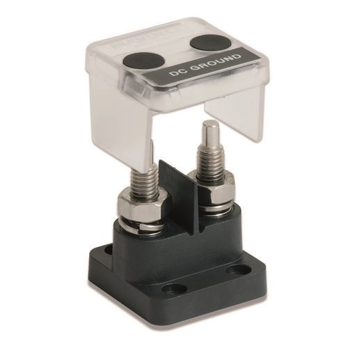 BEP Proinstaller Plint 2x10mm