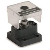 BEP Proinstaller Plint 1x8mm