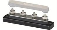 Blue Sea kopplingsplint 107x23mm
