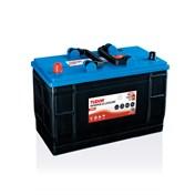 Tudor marin batteri 115 Ah