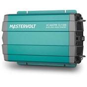 AC Master Inverter 12/1500