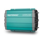 AC Master Inverter 12/2000