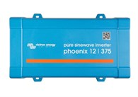 Phoenix Inverter sinus 12/375