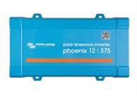 Victron Phoenix Inverter 12/375
