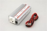Inverter 12-230V 600W