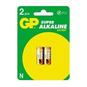Batteri LR1 2-pack