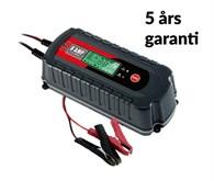 LTC Batteriladdare 8Amp