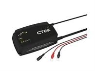 Ctek M15 Batteriladdare 15A