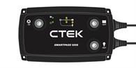 Ctek Smartpass 120S