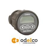 Odelco Batt-Meter