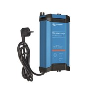 Victron Blue Smart laddare 15A/3