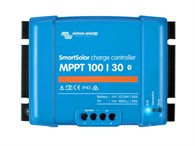 SmartSolar MPPT 100/30 Laddningsregulator Bluetooth