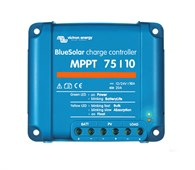 BlueSolar MPPT 75/10 Laddningsregulator