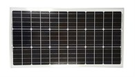 MultiMarine solpanel 140W 163x54x3.5cm