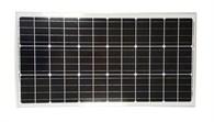 MultiMarine solpanel 80W 101x54cm